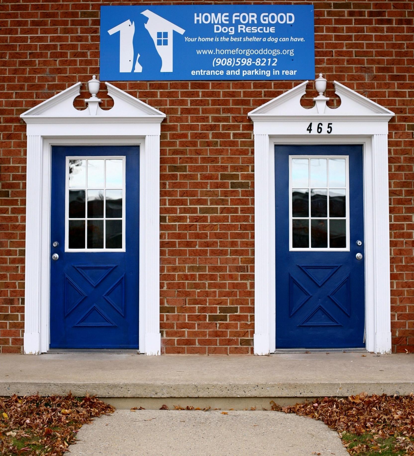 8717810062c6e80cef9c_Front_doors_2__1_.JPG