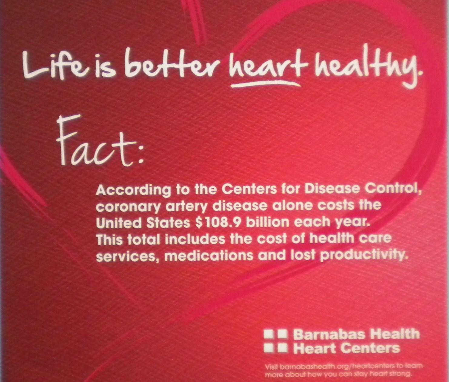bc6b2133fd1ca4a6d426_HeartFact1.JPG