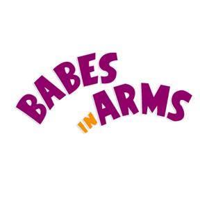 bd37d65ccf4c7c3e1616_Babes_in_Arms_logo.jpg
