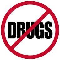 f6a83bcc3f35a4fa7085_drugs.jpg