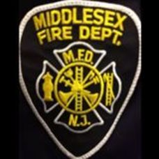Carousel_image_0c2df641ec544fdc06d6_middlesex_fd_patch