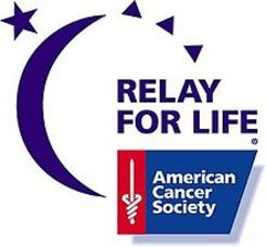 Relay for Life Kicks Off With Free Dessert Reception on February 19th , photo 1