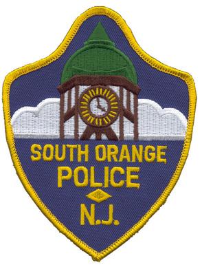 South Orange Police Make 3 Arrests, photo 1