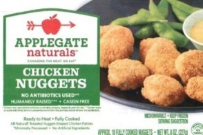 Carousel_image_a06d7b30c901f2f9b9b8_a8bcdc8d90e04a272f21_chicken_nuggets