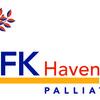 Small_thumb_c8f0df2b4f017c365972_havenhospice_palliativecare_logo_cmyk
