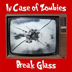1bad6471acd6a7701a44_zombie-tv.jpg