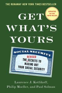 1f37fab6c7cc39c2c3c8_book_about_Medicare.jpg