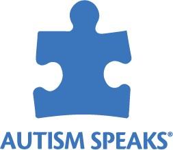 2b16abad2eb76bc26f74_autism_speaks.jpg