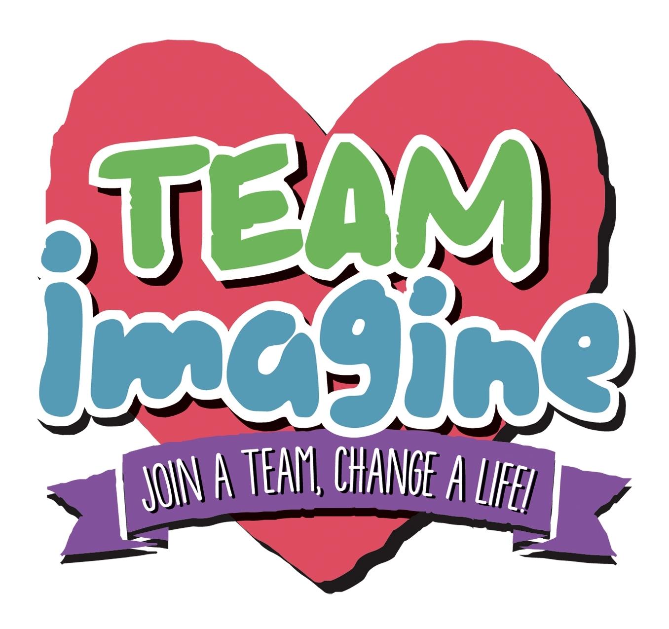 717fe71bacd579dc9d80_Team_Imagine_Logo_Pink.jpg