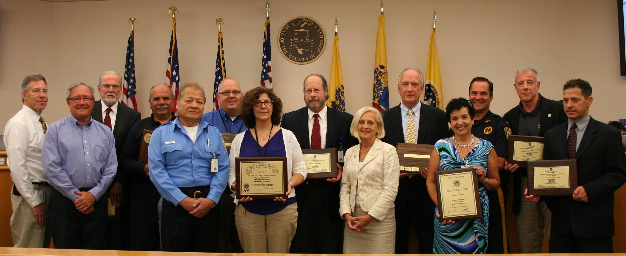 7c9de5265ae55c287570_NJ_Gov_Occupational_Safety_Awards-_crop__2___1_.JPG