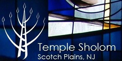 aa70994aae95e58c09ca_temple_sholom_logo.jpg