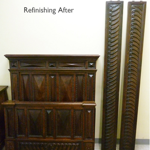 e155d0d6aa98c87a9a14_Refinishing_After.jpg