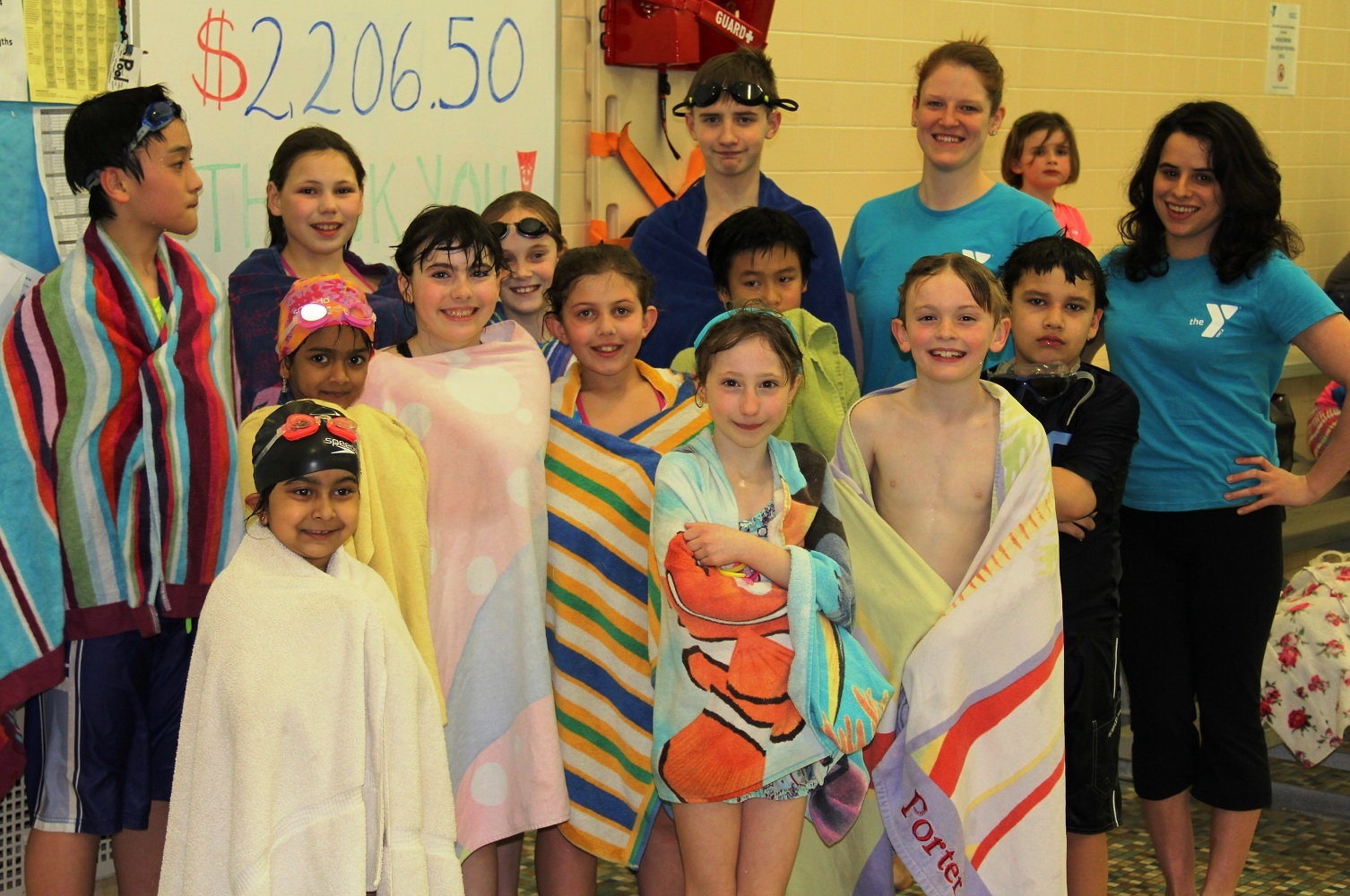 ecacdfdcf940685fa16d_Kids__swimathon_Post_event.JPG