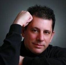 Chuck Granata
