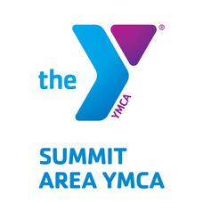 Summit Y