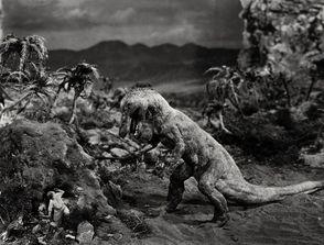 'Weird Worlds' Film Series Begins Saturday at Millburn Library, photo 5