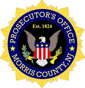 Prosecutor Knapp Announces Staff Promotions , photo 1