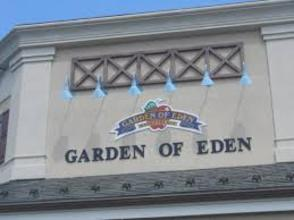 Garden of Eden Marketplace Closing its Doors: Offering 20% Discount, photo 1