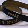 Small_thumb_64c6821c38b5a8650265_senior_wristband