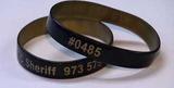 Thumb_64c6821c38b5a8650265_senior_wristband