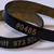 Tiny_thumb_64c6821c38b5a8650265_senior_wristband