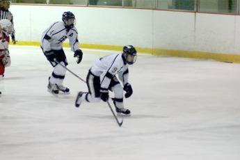 Top_story_2f9bb4f72783be506ce9_ice_hockey_9