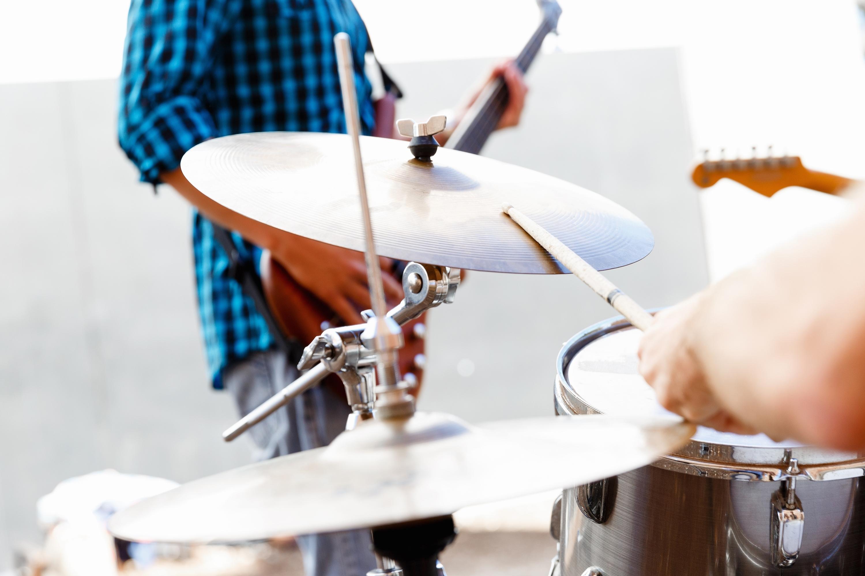 c3f4910a429bcae806b9_Drums.jpg