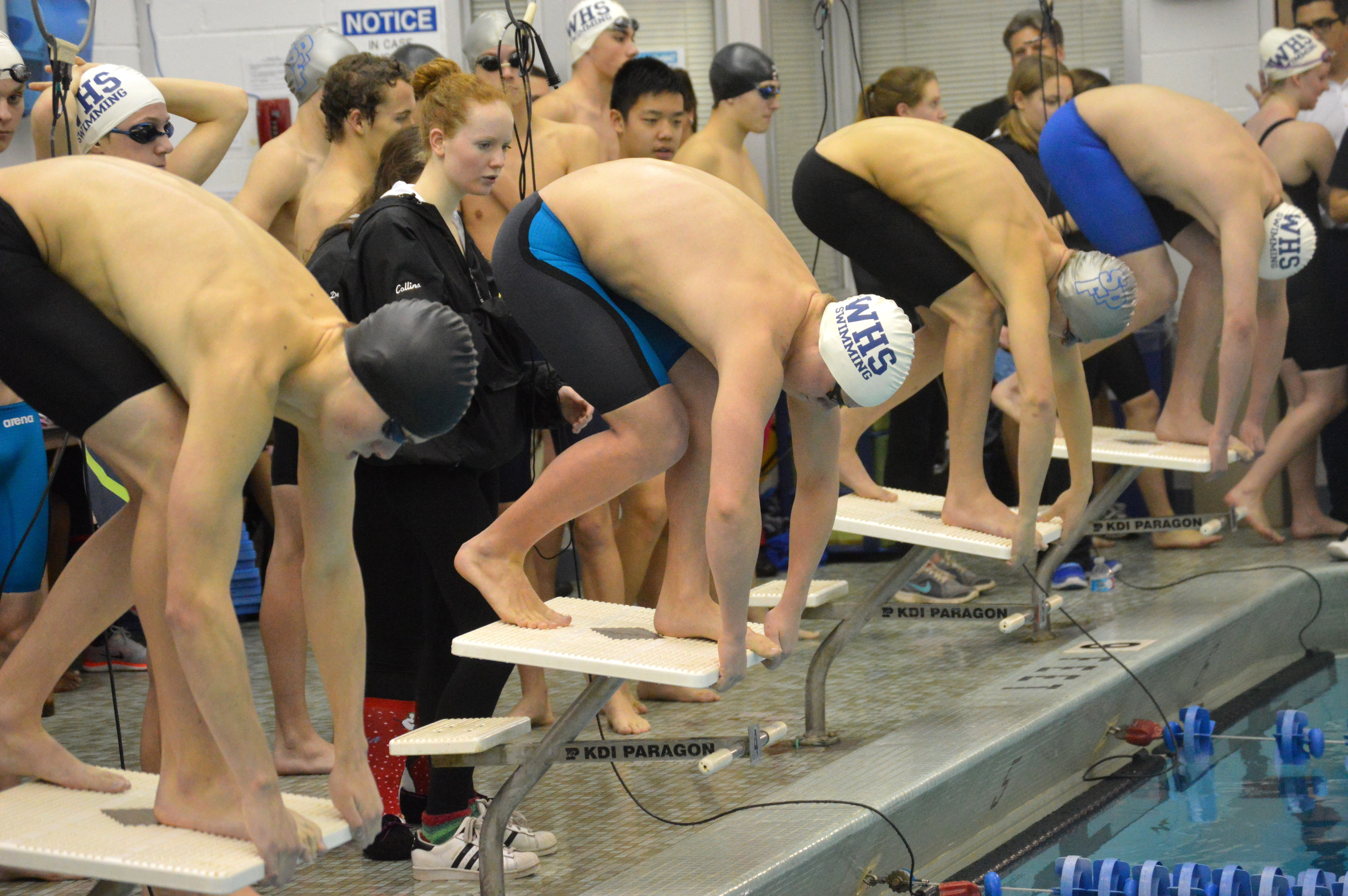 08d9f37cb14a1f85d2e7_WF-SPF_-_Swimmer_await_the_gun_for_freestyle_4x100_relay.JPG