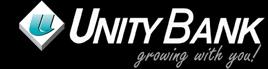 6a28b9c23563fa47a94d_unity_bank_logo.jpg