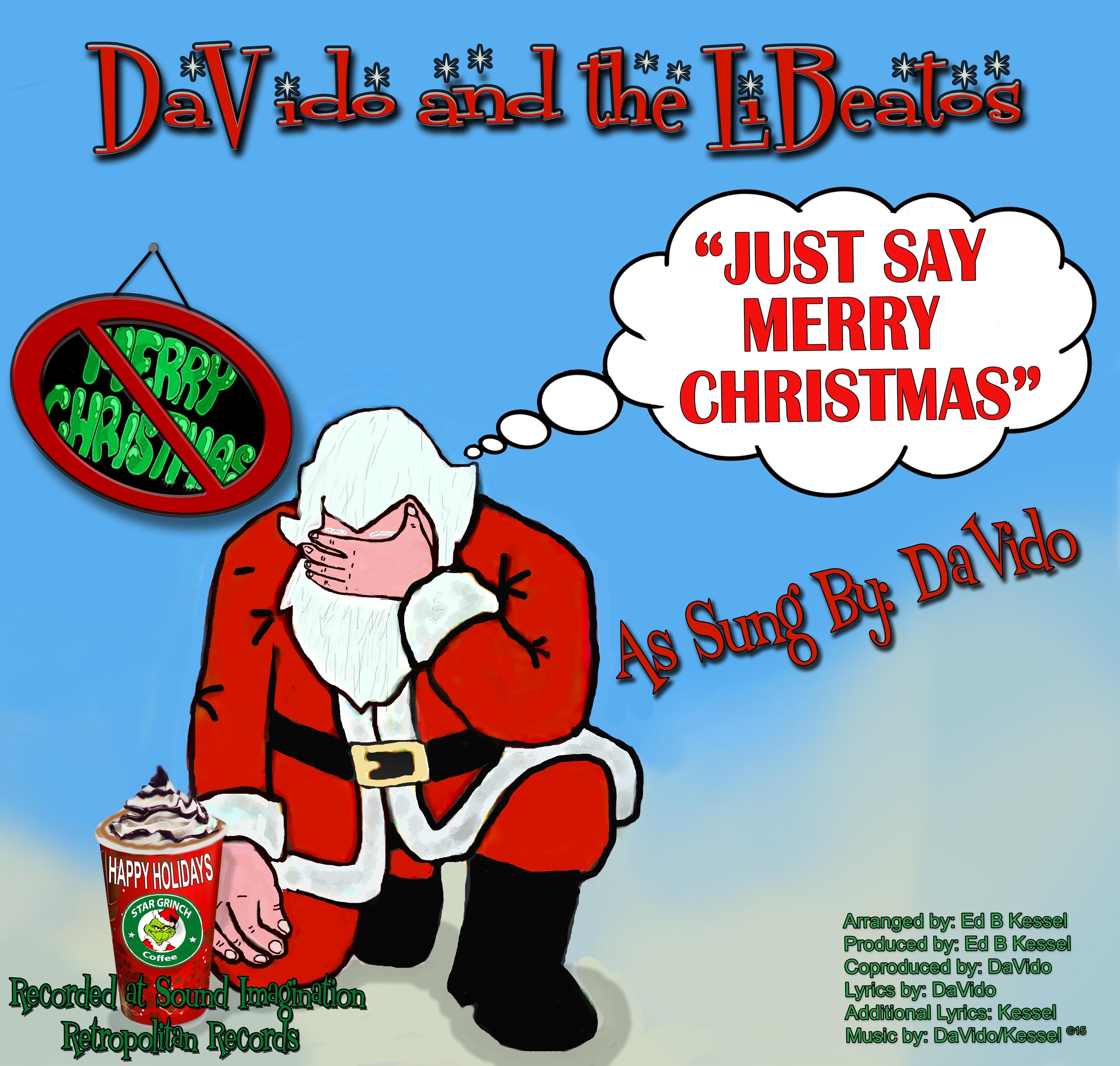 73ee01f8531d452910b4_just_say_merry_christmas.jpg