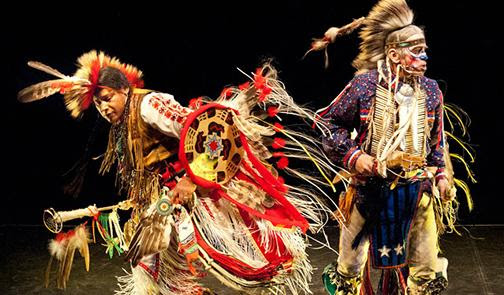 77c1b31c5c9e8f4745ae_Thunderbird_American_Indian_Dancers.jpg