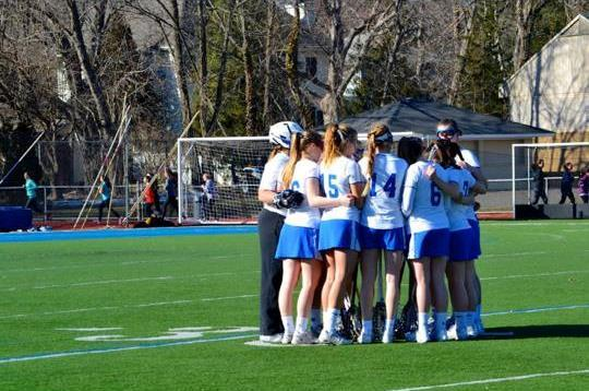 8b34db6fbbd495a03609_girls_lacrosse.jpg