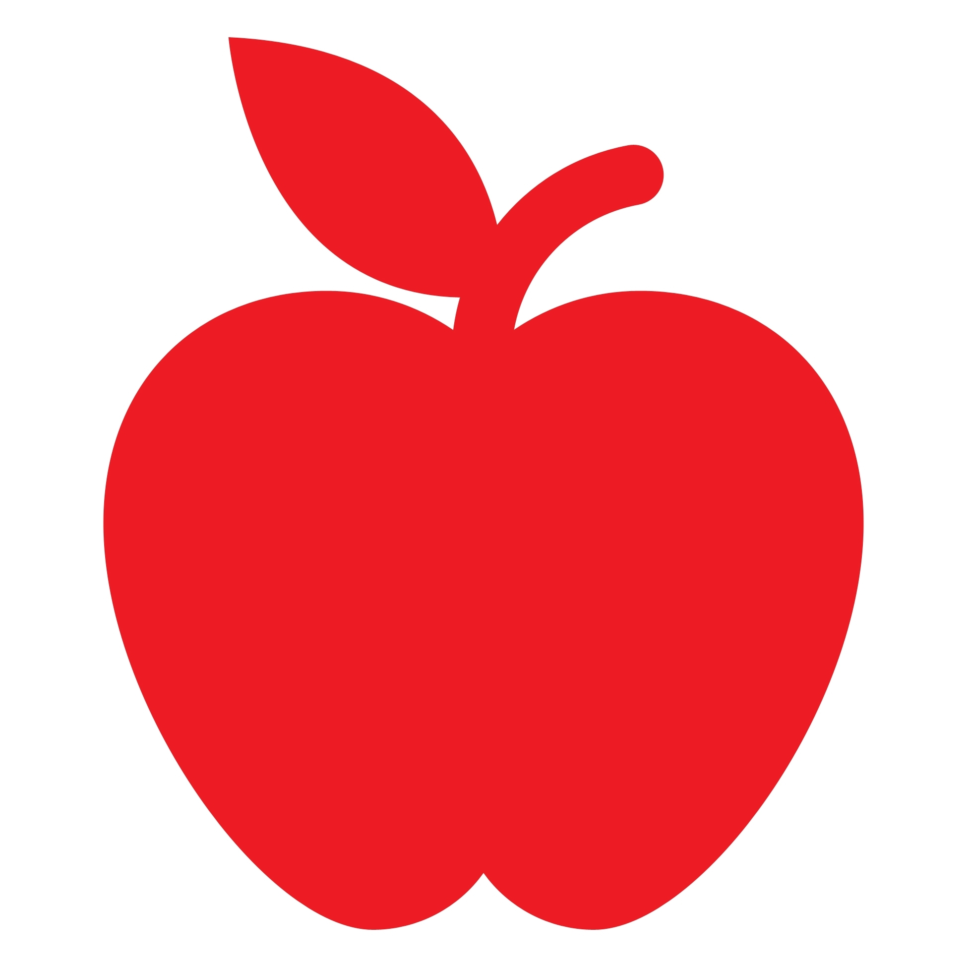 8f731d5b5cd8ea370654_apple_red_rgb_jpg.jpeg
