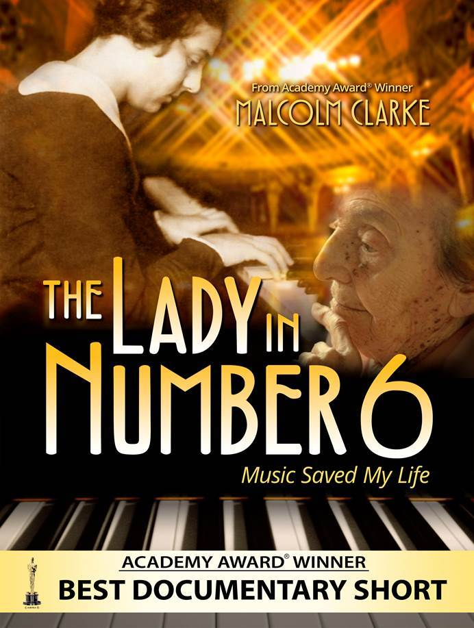 968ac6f0e93b32260c40_The_Lady_in_Number_6.jpeg