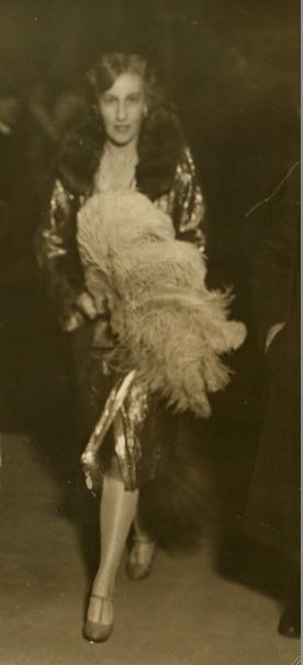 a4a2d1ab600f904ec5ca_MABK_1920s.jpg