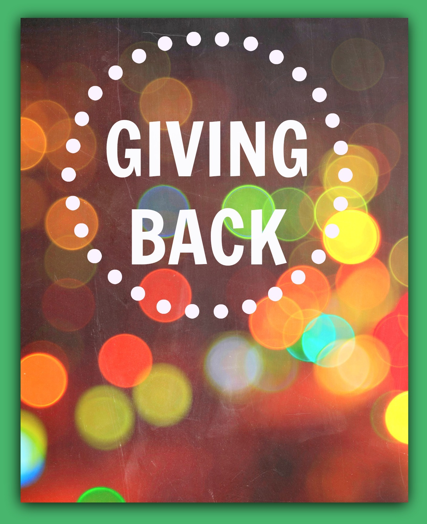 c01614a4812a9a39bf8e_GIVING-BACK.jpg