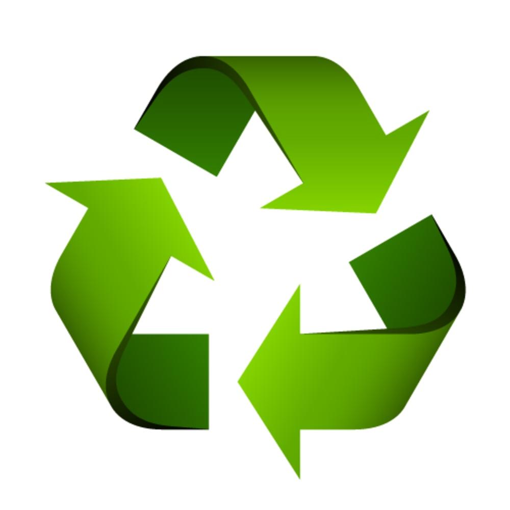 f8e6016ce48e82743cfa_recycle-symbol.jpg
