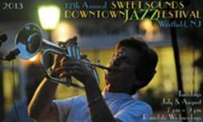 Downtown Westfield's Jazz Night to Merge with 5K and Pizza Extravaganza, photo 1