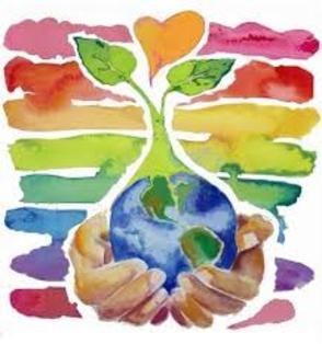 Earth Day - Summit