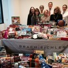 Small_thumb_3914f3548f2488919f4d_toydrive2014