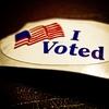 Small_thumb_63d895048b25619a9709_vote_vox_efx