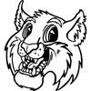 Small_thumb_e2be6da2029b39b32b13_wildcat_face