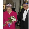 Small_thumb_f2bf52c97166fc65feb3_king_and_queen