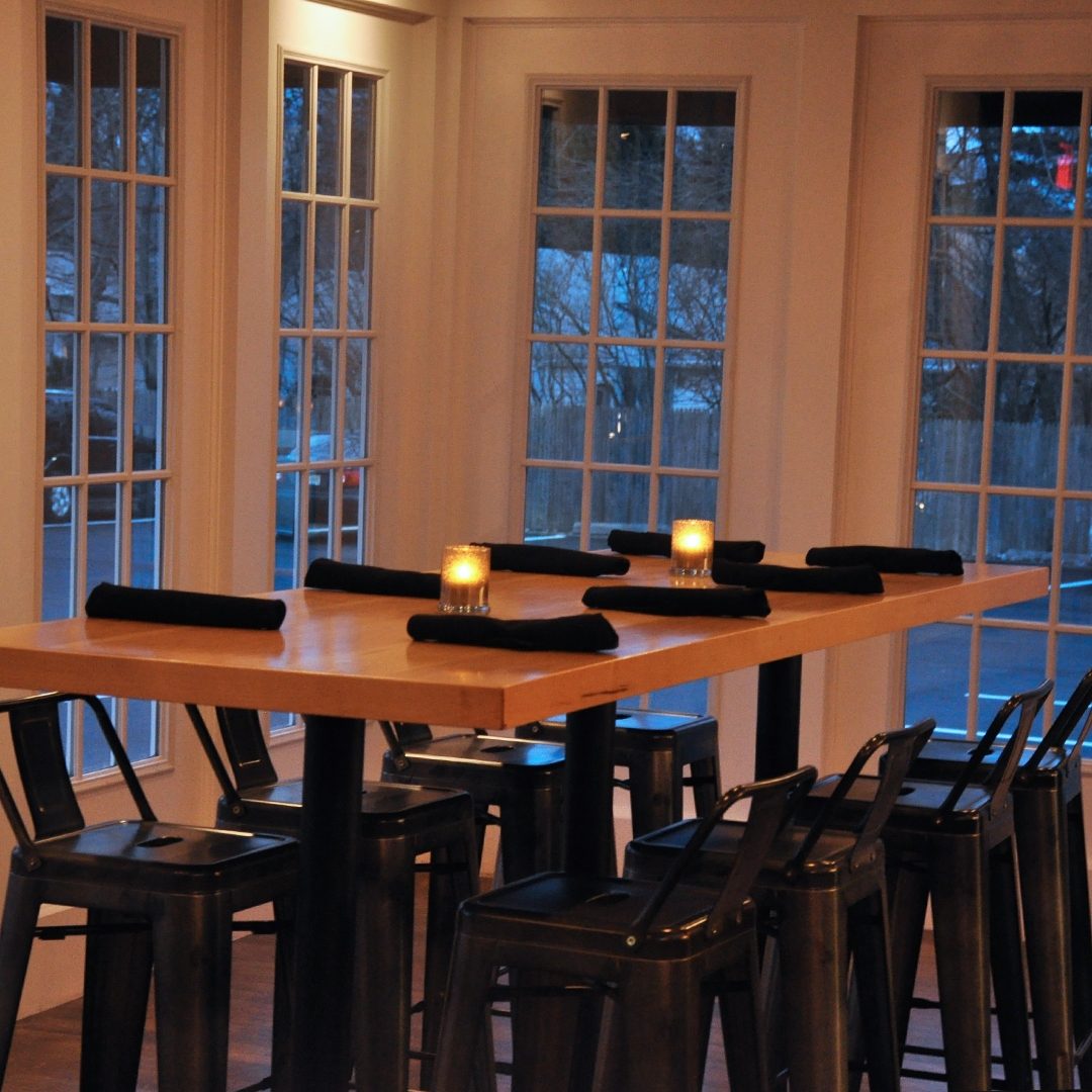 Capital Craft Taphouse and Grille Opens in Green Brook - TAPInto