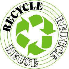 2285c248c0f2324877b5_recyclingLogo.jpg