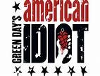 6149e7610014a62d1019_american_idiot.jpg
