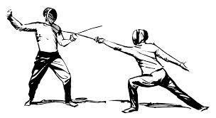 76bccd2a896b13d11ad1_fencing.jpg