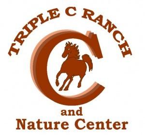 d22f0a10f9f4783c5ff3_TCR_Logo-300x278.jpg