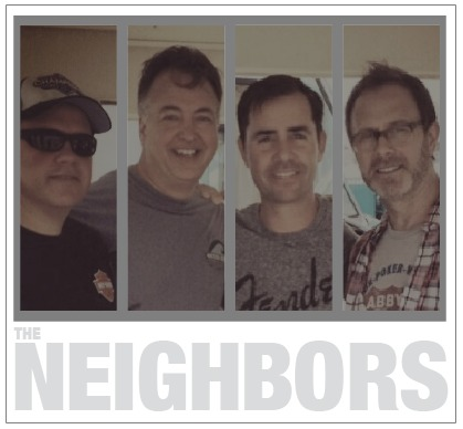 ef9992f0c83bd7e514fe_The_Neighbors_NJ_band.png