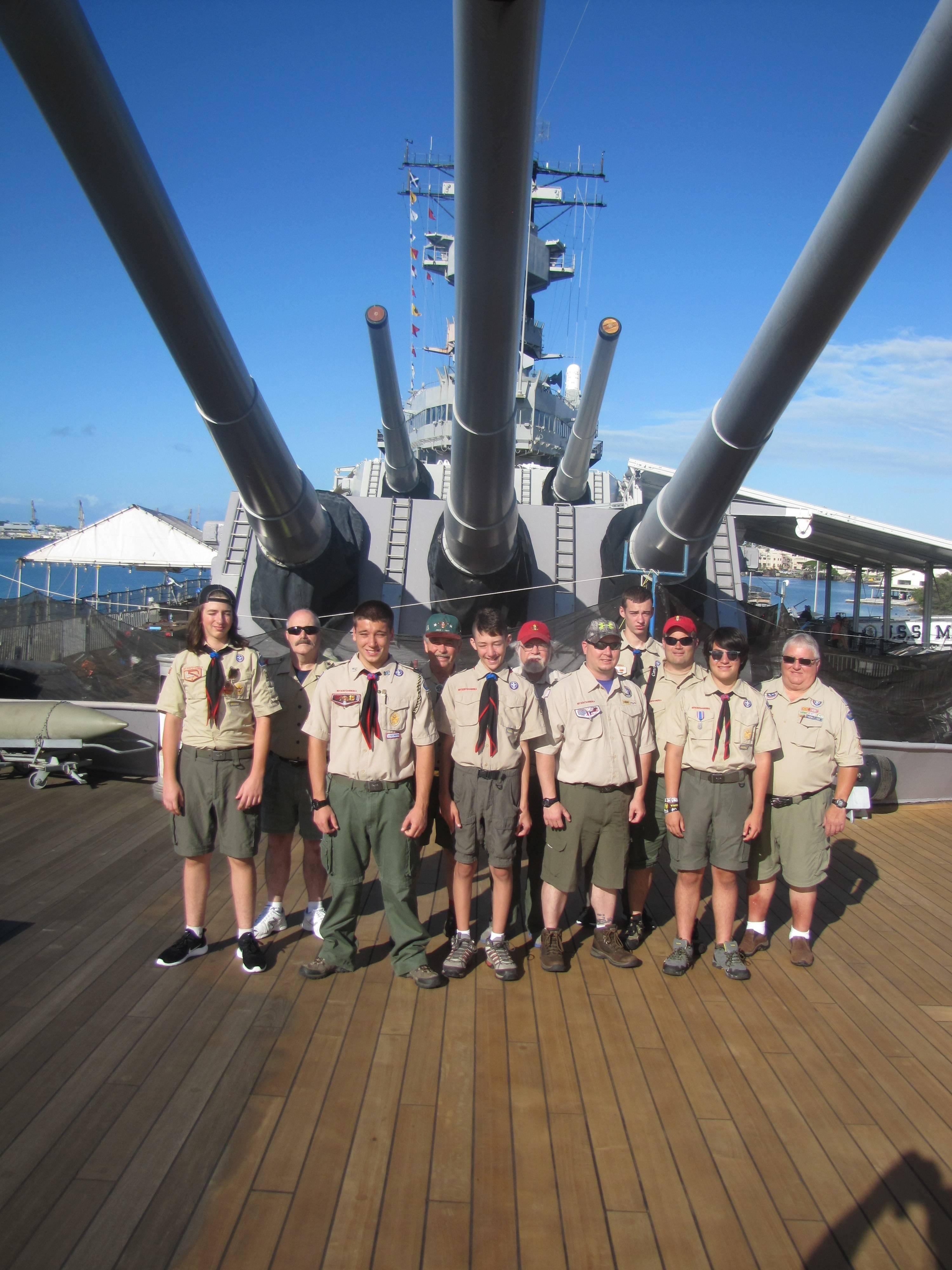 f543c6c9c5e4e02cdf1b_scouts_-_USS_Missouri.JPG